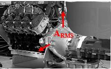 Rayleigh - arms