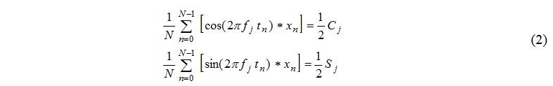 detailsbehindpsd-equation2