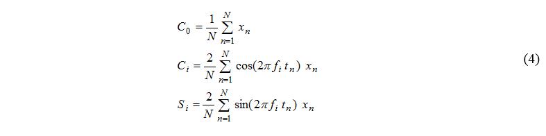 psd-computed-equation4-randomPSD-rev-125pct